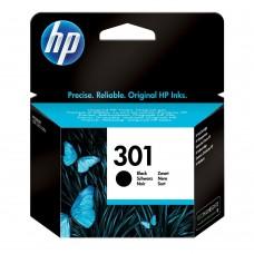 Μελάνι HP 301 Black